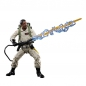 Preview: Ghostbusters Actionfigur Zeddemore