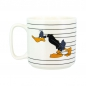 "Preview: Tasse ""Duffy Duck"""