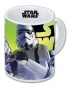 "Mobile Preview: Tasse ""Stormtrooper"""