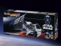 Preview: EasyKit Darth Vaders TIE Fighter 16 cm (Revell)