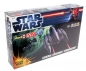 Preview: EasyKit General Grievous`Starfighter (Revell)