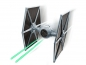 Preview: EasyKit TIE Fighter (Revell)