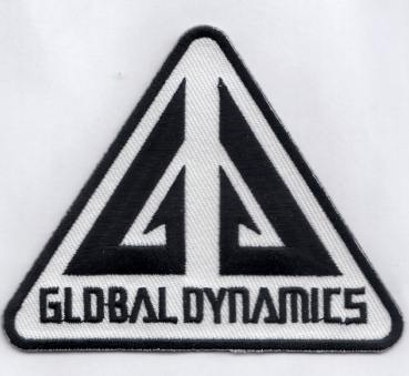 Eureka Global Dynamics