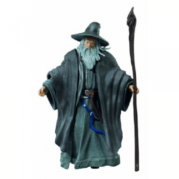 Gandalf der Graue Actionfigur