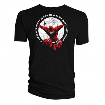 "T-Shirt: ""Daredevil"""