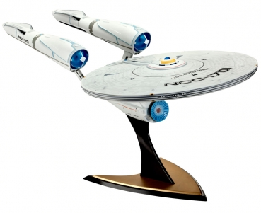 "U.S.S. Enterprise NCC-1701 ""Into Darkness"" 59 cm (Revell)"