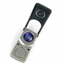 Star Trek 11 Communicator (Playmates)