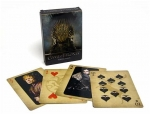 """Game of Thrones""-Spielkarten"