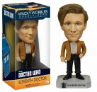 Doctor Who - Wacky Wobbler - Eleventh Doctor