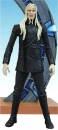 Stargate Atlantis Wraith (Diamond Select)