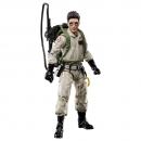 Ghostbusters Actionfigur Spengler