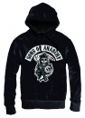 "Hoodie: ""Sons of Anarchy"""