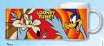 Looney Tunes Tasse Roadrunner 2