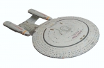 Star Trek TNG Modell Enterprise NCC-1701-D (Diamond Select)