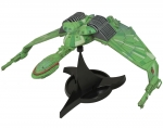 Klingon Bird of Prey (Diamond Select)