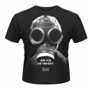 "T-Shirt: ""Are you my Mummy?"""