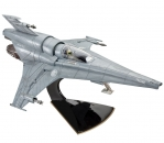 Colonial Viper Mk. VII (Revell)